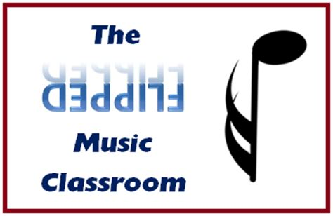 edmodo music resources and strategies for flipping the music classroom