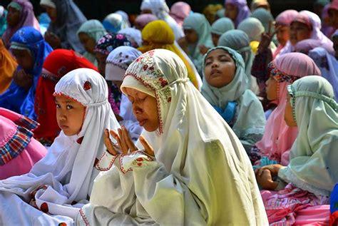 ptk agama islam 2015 ptk agama islam 2015 newhairstylesformen2014 com