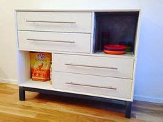 nornas sideboard hack thousands of ideas about ikea sideboard hack on pinterest