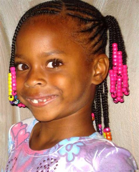 cute hairstyles black girl cute little black girl hairstyles jpg 665 215 826 family