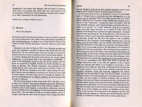 1984 George Orwell Essay by Orwell Essays Ebook
