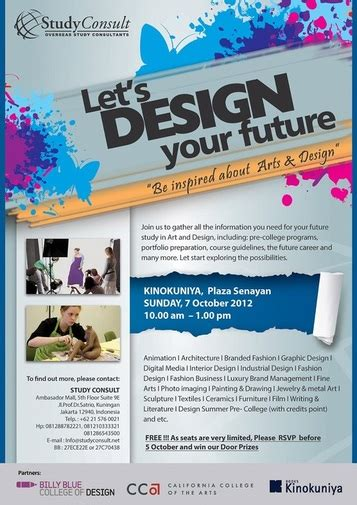 desain grafis forum learn to design ayiekdesain