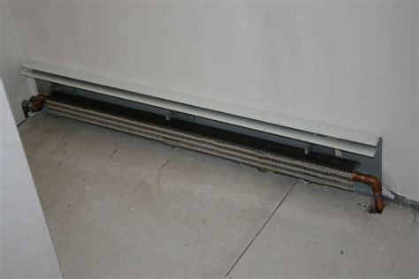 element baseboard hydronic baseboard heater covers hydronic baseboard