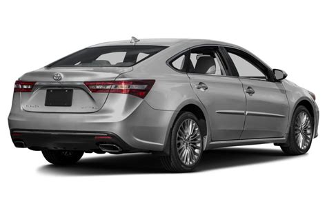 Toyota Of Nc Toyota Avalon In Wilmington Nc Toyota Of Wilmington