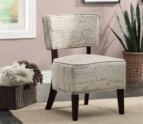 decorative chairs for bedroom teen bedroom decor ideas