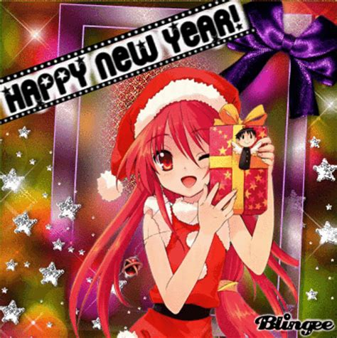 anime happy new year fotograf 237 a 127781984 blingee