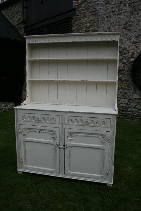 Painted Dressers Uk by Painted Dresser 73395 Sellingantiques Co Uk