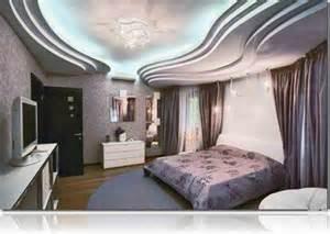 False Ceiling Designs For Master Bedroom Home Design Fancy Contemporary Pop False Ceiling Interior Bedroom Gypsum Pop Ceiling Designs