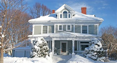 us home photo 187 photography winter season let us love winter for it