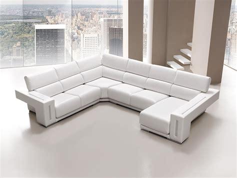tapizado de sofa sofa tapizado modelo rinconera wiosofas 3 sofas de