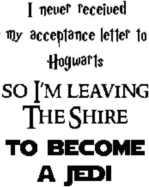 Hogwarts Acceptance Letter Cross Stitch 1000 Images About Cross Stitch On Punto Patrones And Manualidades