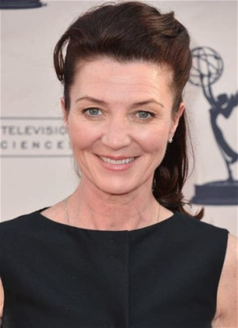 michelle fairley tall michelle fairley measurements height weight bra size age