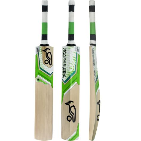 H Grip Odi The Machine official kookaburra kahuna prodigy 100 cricket bat uk 2015
