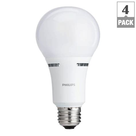 philips hue bloom dimmable led smart l philips friends of hue 40w equivalent adjustable color