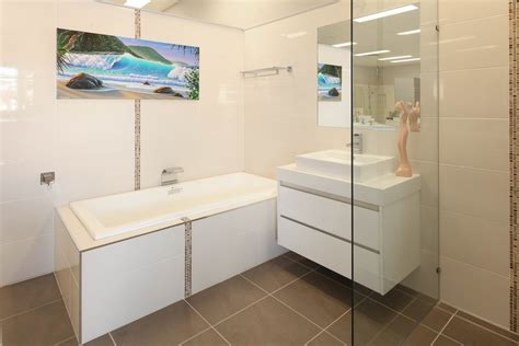 bathroom renovations in brisbane bathroom renovations brisbane southside northside