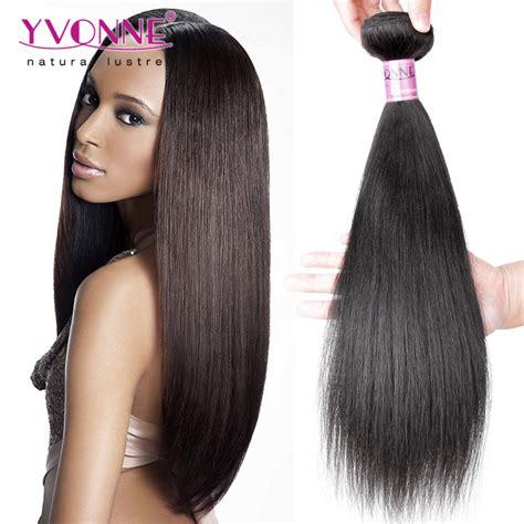 aliexpress yaki hair yaki straight remy human hair aliexpress brazilian hair
