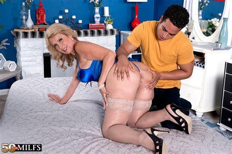 babe today 50 plus milfs laura layne Superhero mature Porn Secrets Porn Pics
