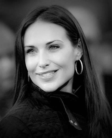 claire forlani hairstyles 81 best images about beautiful ones on pinterest jessica