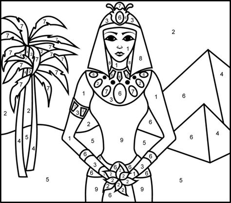 princess coloring pages by numbers 87 best images about printable coloring pages on pinterest