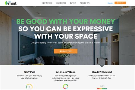 best home design websites 2015 15 exles of brilliant website homepage design