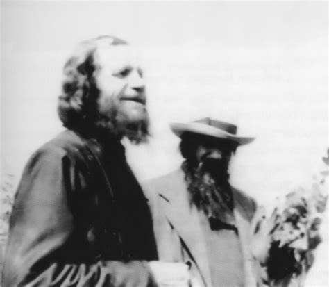 The Rasputin File rasputin