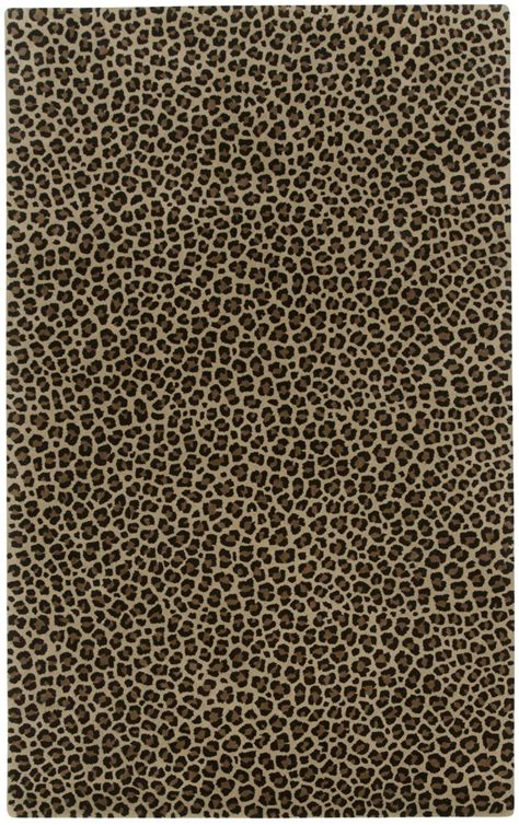 small animal print rugs 13 outstanding animal print bath rugs designed ideas direct divide