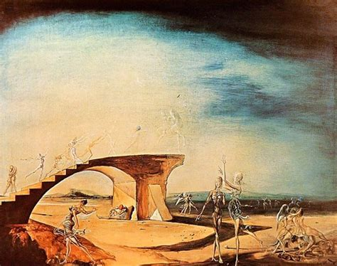 libro the broken bridge storia modulo 2 rivoluzione russa e italia nella prima guerra mondiale