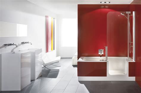 walk in baths with shower walk in tubs re bath custom bathroom remodeling review