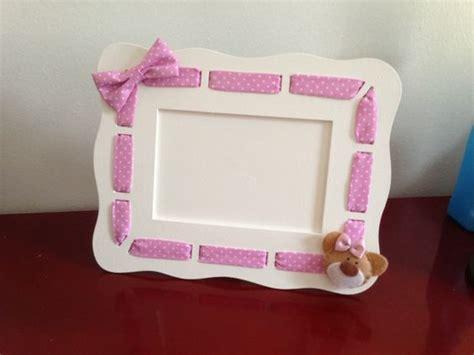 como hacer un porta retrato de minnie mouse como fazer um porta retrato com eva com molde toda atual