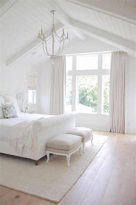 white master bedroom beautiful homes of instagram home bunch interior design
