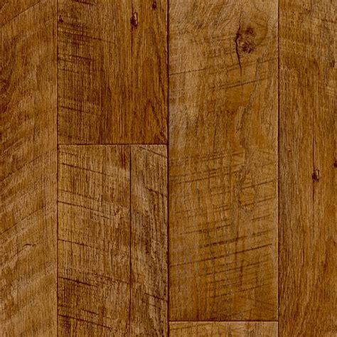 Cutting Vinyl Plank Flooring by Trafficmaster Saw Cut Plank 13 2 Ft Wide X Your