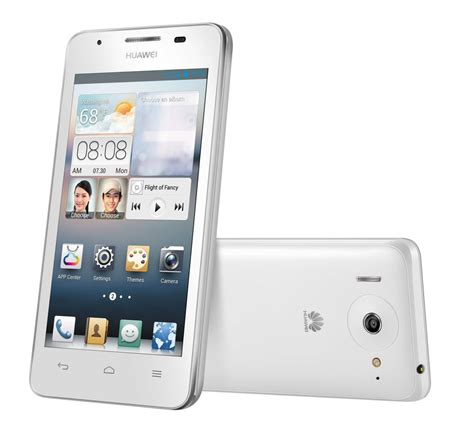 huawei g510 review huawei ascend g510 smartphone notebookcheck net