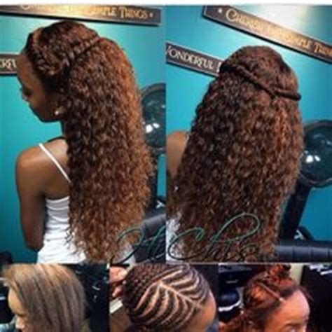 versatile sew in for white people goddess african hair braiding styles aisha african hair