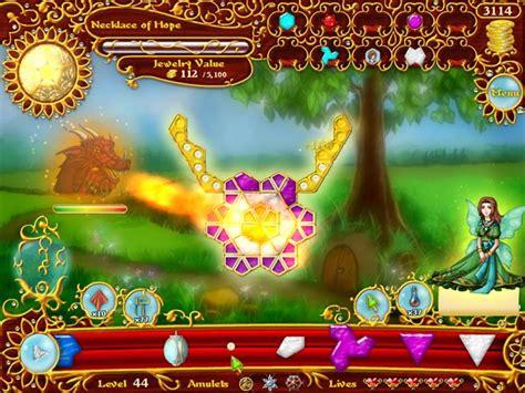 jewel games full version free download jewel charm free download full version casualgameguides com