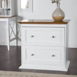 White Lateral Filing Cabinet Belham Living Hton Two Drawer Lateral Filing Cabinet White Oak File Cabinets At Hayneedle