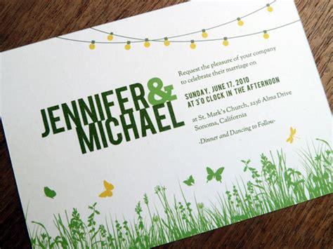garden wedding invitation templates hassle free easy budget friendly printable wedding