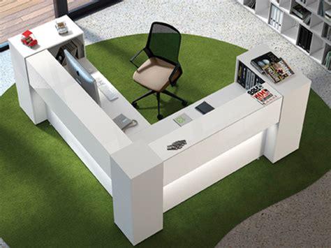 sottomani per scrivanie accessori ufficio design accessori scrivania porta