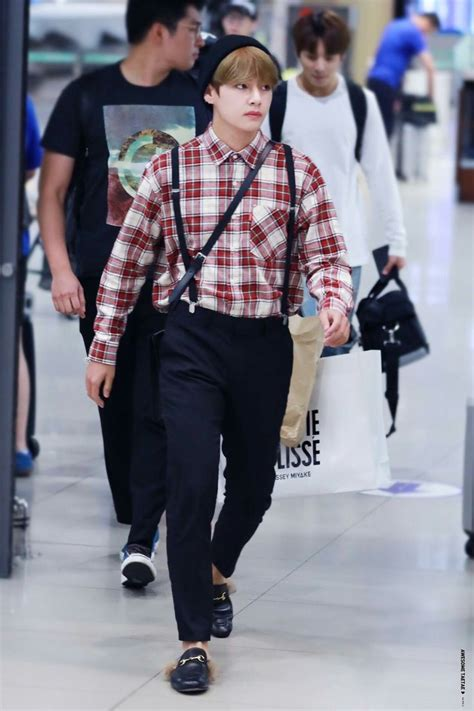 kim taehyung clothes 1972 best images about kim taehyung v on pinterest