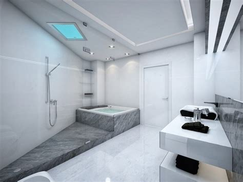 How To Go To The Bathroom Regularly by Tips To Design The Bathroom More Comfortable And