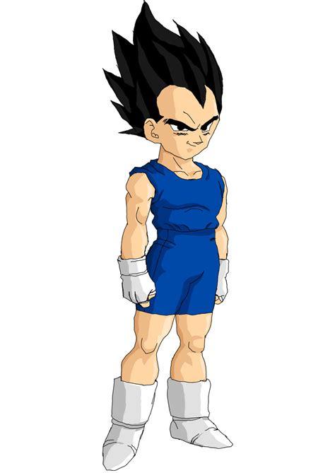 imagenes de goku jr adulto todas las transformaciones a super saiyajin manga y