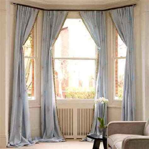 curtains for skinny windows pin by betty long on adea pinterest