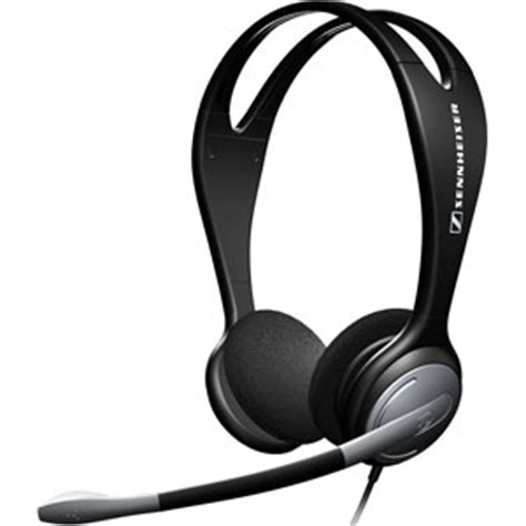 Sennheiser Pc 230 Stereo Headset sennheiser pc 131 headset schwarz de computer
