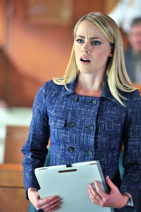 amanda schull on suits amanda schull in suits beauty p pinterest the o