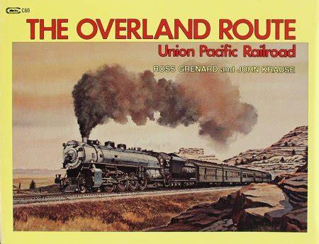 an american railroad books american railroad books es
