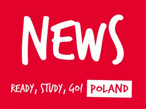 according to some news reports readers where quick to contact the go poland study in poland