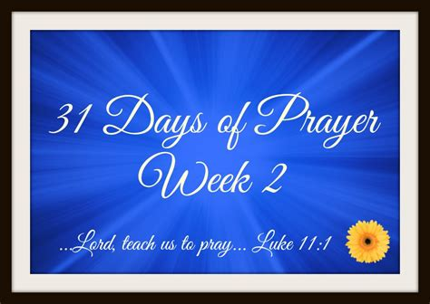 unhurried grace for a s 31 days in god s word books 31 days of prayer week 2 maddox