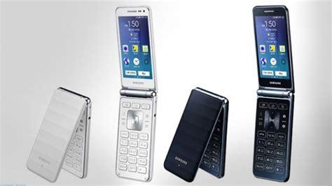 Samsung Folder 2 Surgem Novas Imagens Do Samsung Galaxy Folder 2
