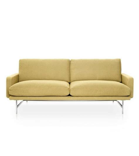 fritz hansen sofa lissoni lissoni fritz hansen sofa milia shop