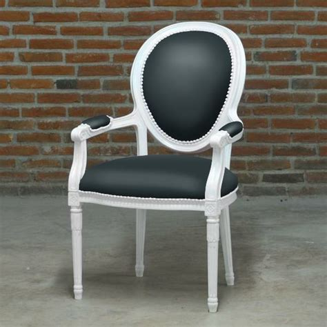 provincial outdoor furniture provincial outdoor furniture outdoor lounge chairs chicago by home infatuation