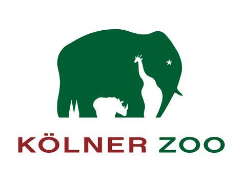 logo design zoo k 246 lner zoo logo logok